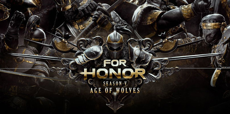 Los servidores dedicados para For Honor ya están listos