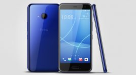 Las nuevas funciones que tiene HTC U11 Life con Android Oreo