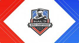 Halo World Championship 2018 llegará a la Ciudad de México