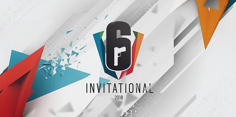 Six Invitational 2018 logra 321,000 espectadores concurrentes