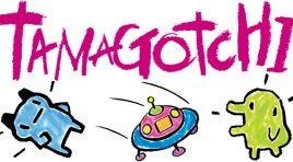 Tamagotchi está de regreso en México con su versión Chibi