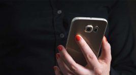 Pagas tus juegos, apps y películas de Google Play con Telcel