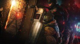 Tom Clancy's Rainbow Six Siege llegará a Xbox Series X | S y PS5