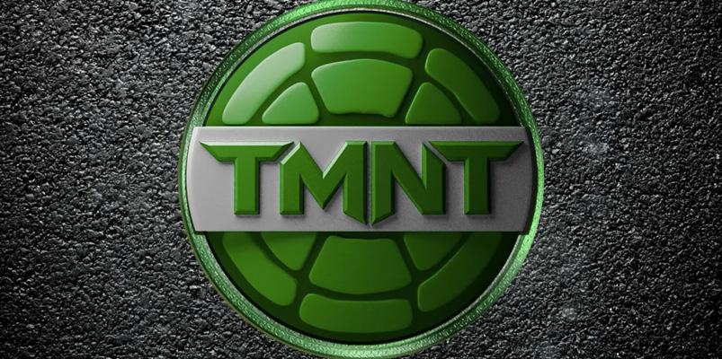 Tortugas Ninja llegarán el 13 de febrero a Injustice 2