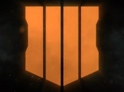 Call of Duty Black Ops 4 octubre 12
