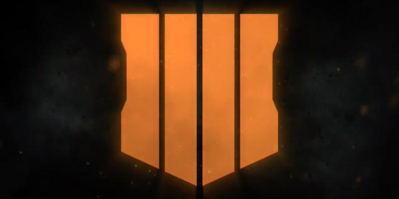 Call of Duty: Black Ops 4 se lanzará el próximo 12 de octubre