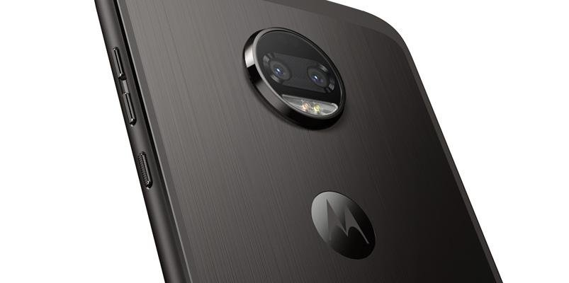 Conoce las promociones que Motorola tiene para este mes