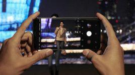 Precio de Samsung Galaxy S9 en México con Telcel, AT&T y Movistar