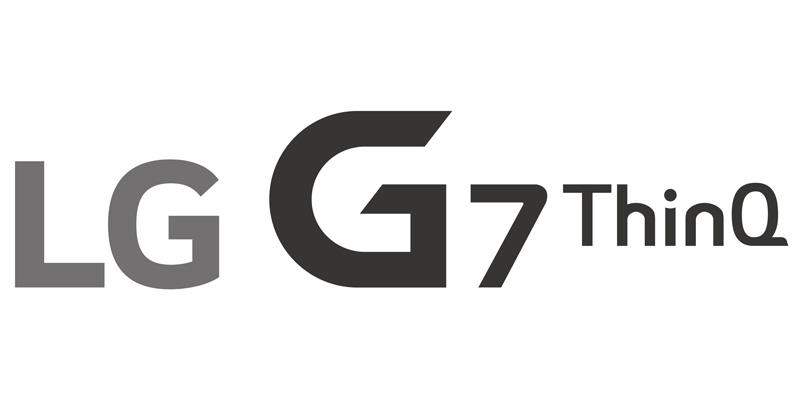 El nuevo LG G7 ThinQ será presentado en mayo y promete mucho