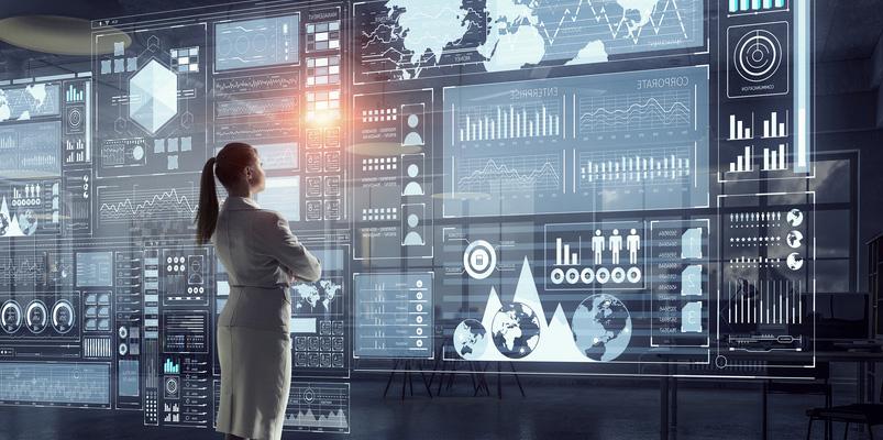 On Cloud, una solución para evitar las amenazas de Malware