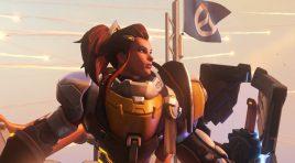 Nuevo contenido en Overwatch por su segundo aniversario
