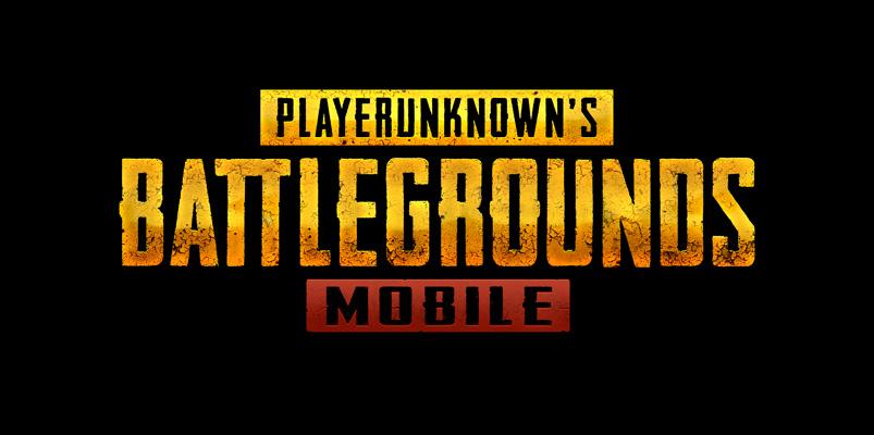 PUBG Mobile 10 millones