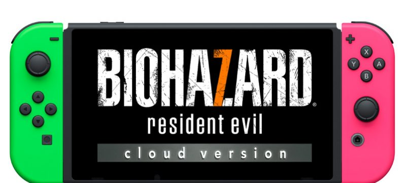 Resident-Evil-7-Cloud-Version-japon
