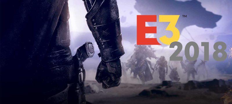 Activision-E3-2018
