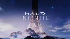 Todo indica que los Banished estarían de regreso en Halo Infinite