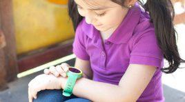 ANDA Watch, el smartwatch para los niños ahora en Telcel