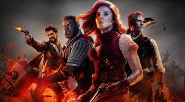 Call of Duty: Black Ops 4 Zombies presente en la SDCC 2018