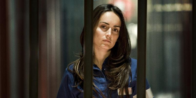 HBO Latin America celebra 15 años y te deja ver 15 series
