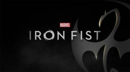 Segunda temporada de Iron Fist llega el 7 de septiembre a Netflix