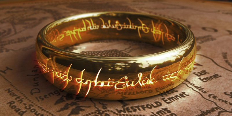 Serie de The Lord of The Rings para Amazon ya tiene escritores