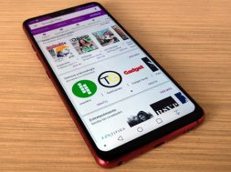 Google Play Kiosco es Google Noticias