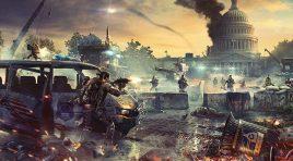 Los juegos que Ubisoft llevará a la Gamescom 2018