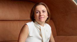 Xóchilt Balzola-Widmann es la nueva directora para Facebook México
