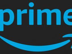 Amazon Prime 99 pesos
