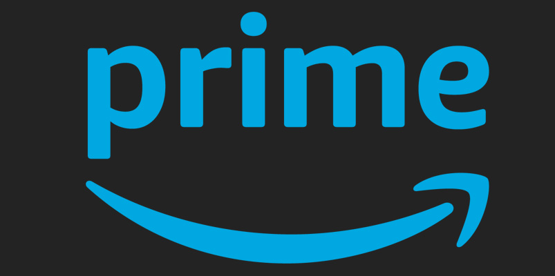 Por 99 pesos al mes tienes Amazon Prime Video y envíos gratuitos