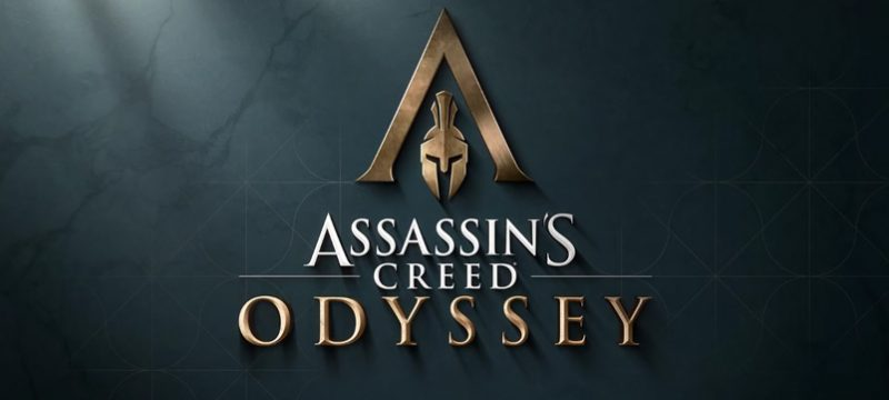 Assassins Creed Odyssey ultimo trailer