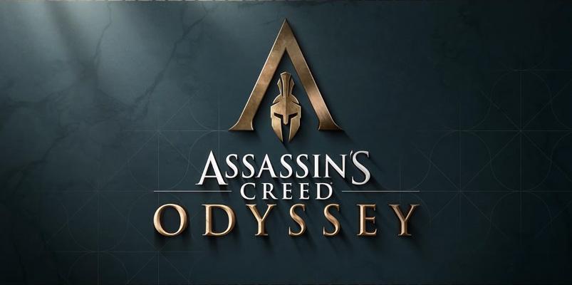 Último tráiler de Assassin's Creed Odyssey antes de su lanzamiento