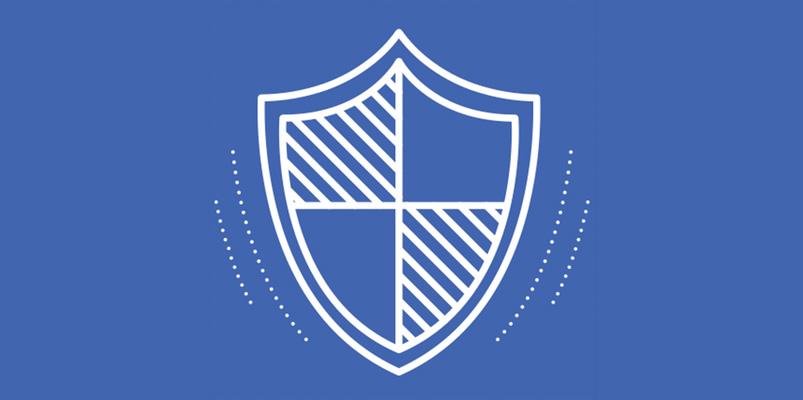 Falla de seguridad en Facebook afecta a 50 millones de cuentas