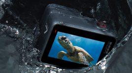 GoPro presenta su nueva HERO7 Black con HyperSmooth