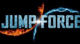 El contenido que tendrá la Collector's Edition de Jump Force