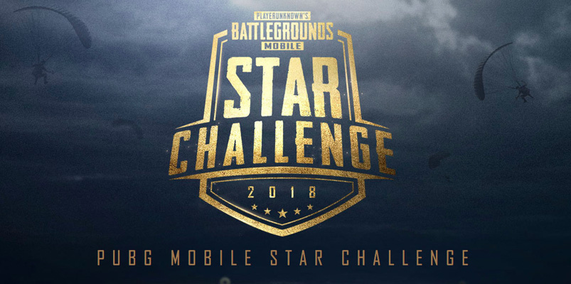 El PUBG Mobile Star Challenge tendrá su final en Dubái