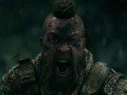 black ops 4 trailer lanzamiento