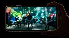 Precio en México del nuevo iPhone Xs Max