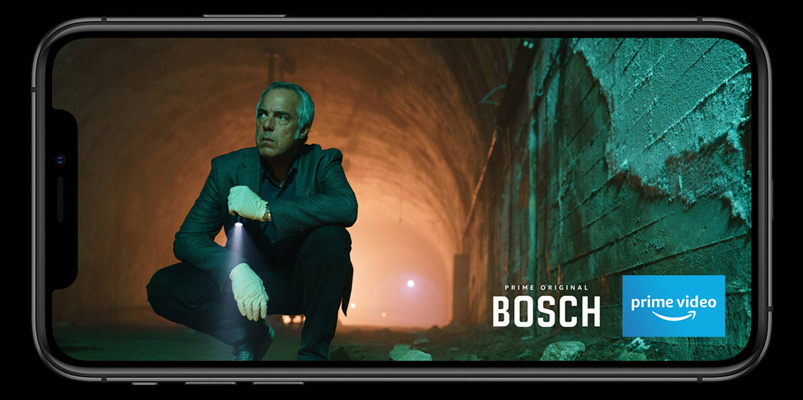 Precio en México del nuevo iPhone Xs, conoce sus características