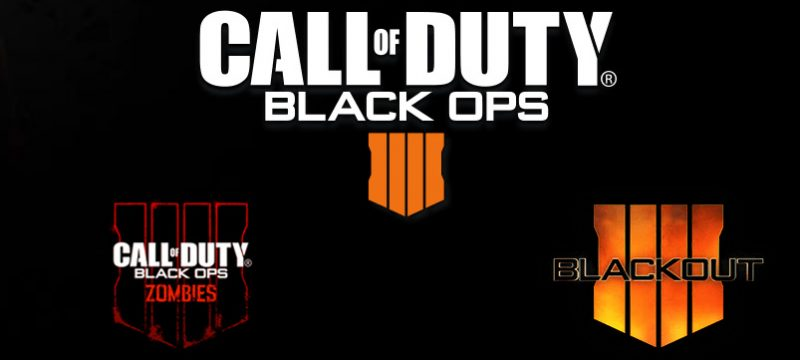 Black Ops 4 500 millones