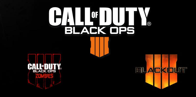 Black Ops 4 logra los 500 millones de dólares en tres días