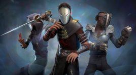 Sloclap presenta Absolver para Xbox One y Xbox Game Pass