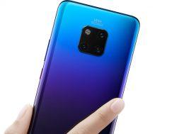 Huawei Geek Squad Best Buy