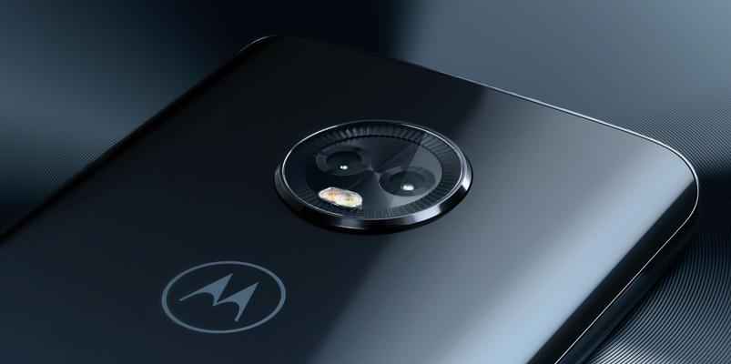 Conoce las nuevas funciones de cámara que estrena tu Motorola