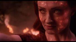 El segundo tráiler de Dark Phoenix muestra el poder de Jean