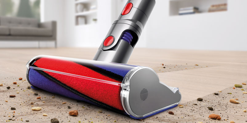 Dyson V11 Absolute Mexico