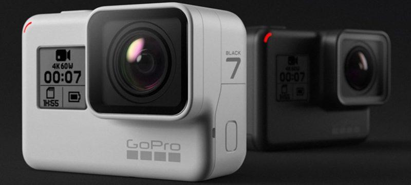 GoPro-HERO7-Black-Dusk-White