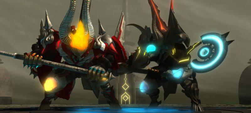 Sword Art Online Hollow Realization Deluxe Editon