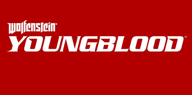 Wolfenstein: Youngblood llega el 26 de julio y así es la Deluxe Edition