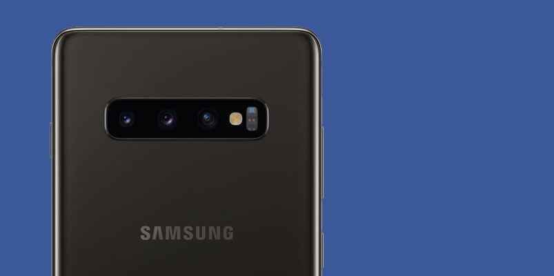 Fotos 3D en Facebook para Android primero con Samsung Galaxy