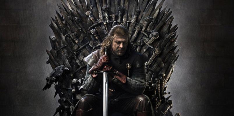 Los momentos más épicos de Game Of Thrones en siete temporadas
